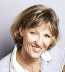 Anne Kaas Iversen