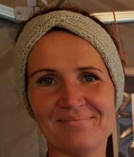 Maria Søbstad